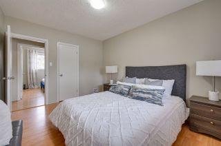Photo 22: 9648 69 Avenue in Edmonton: Zone 17 House for sale : MLS®# E4236073
