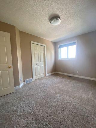 Photo 25: 8784 189 Street in Edmonton: Zone 20 Townhouse for sale : MLS®# E4255397