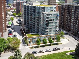 Photo 3: 1001 626 14 Avenue SW in Calgary: Beltline Apartment for sale : MLS®# A1120300