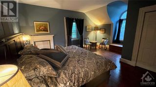 Photo 20: 18526 KIRK STREET in Martintown: House for sale : MLS®# 1264293