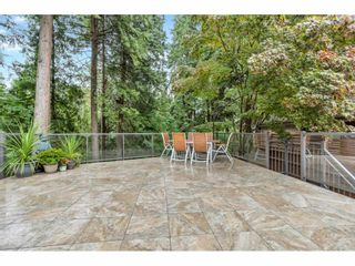 Photo 18: 2048 MACKAY AVENUE in North Vancouver: Pemberton Heights House for sale : MLS®# R2491106
