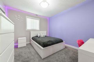 Photo 24: 8515 216 Street in Edmonton: Zone 58 House for sale : MLS®# E4264294