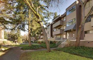 """Photo 2: 32 2433 KELLY Avenue in Port Coquitlam: Central Pt Coquitlam Condo for sale in """"Orchard Valley"""" : MLS®# R2558927"""