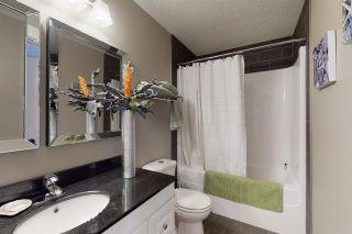 Photo 38: 24 Southbridge Crescent: Calmar House for sale : MLS®# E4235878