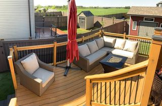 Photo 17:  in Edmonton: Zone 55 House Half Duplex for sale : MLS®# E4248879