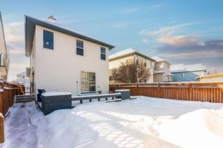 Photo 32: 170 Arbour Grove Close NW in Calgary: Arbour Lake Detached for sale : MLS®# A1068980