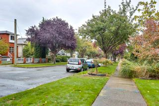 Photo 5: 8019 SHAUGHNESSY Street in Vancouver: Marpole House for sale (Vancouver West)  : MLS®# R2625511