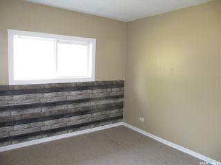 Photo 6: 400 Broad Street in Cut Knife: Residential for sale : MLS®# SK866968
