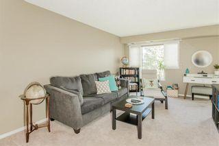Photo 11: 204 685 Warde Avenue in Winnipeg: River Park South Condominium for sale (2F)  : MLS®# 202120332