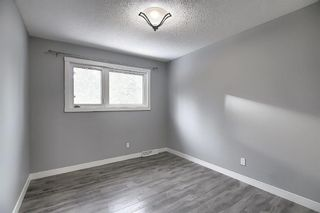 Photo 27: 32 Varcrest Place NW in Calgary: Varsity Detached for sale : MLS®# A1060707