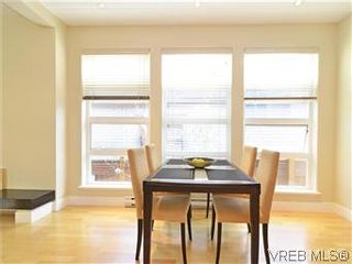 Photo 8: 522 Toronto Street in VICTORIA: Vi James Bay Residential for sale (Victoria)  : MLS®# 307780