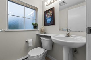 Photo 11: 55 14855 100 Avenue in Surrey: Guildford Townhouse for sale (North Surrey)  : MLS®# R2625091
