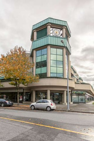 Photo 3: A234 2099 LOUGHEED HWY PORT COQUITLAM 2 BEDROOMS 2 BATHROOMS APARTMENT FOR SALE
