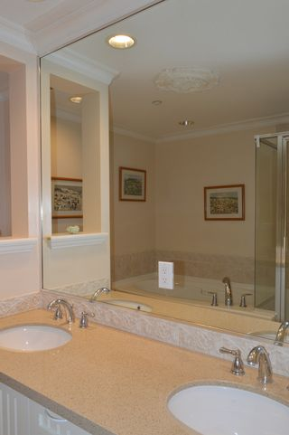 Photo 10: 14 Beach Drive in Furry Creek: Townhouse for sale : MLS®# 2311872