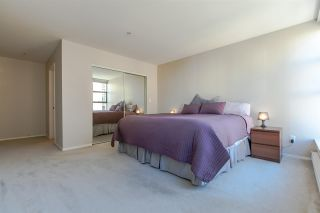 "Photo 13: 307 305 LONSDALE Avenue in North Vancouver: Lower Lonsdale Condo for sale in ""The Metropolitan"" : MLS®# R2011747"