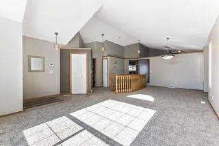 Photo 5: 143 Somerside Grove SW in Calgary: Somerset Detached for sale : MLS®# A1073905