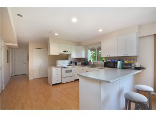 Photo 8: 1524 MARY HILL Lane in Port Coquitlam: Mary Hill House for sale : MLS®# V1004131