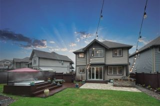 """Photo 35: 22892 FOREMAN Drive in Maple Ridge: Silver Valley House for sale in """"HAMSTEAD AT SILVER RIDGE"""" : MLS®# R2534143"""
