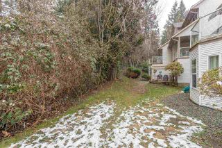 """Photo 20: 45 32361 MCRAE Avenue in Mission: Mission BC Townhouse for sale in """"Spencer Estates"""" : MLS®# R2433834"""