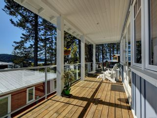 Photo 17: 1151 Marina Dr in : Sk Becher Bay House for sale (Sooke)  : MLS®# 872224