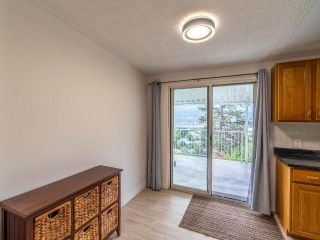Photo 6: 854 EAGLESON Crescent: Lillooet House for sale (South West)  : MLS®# 164347