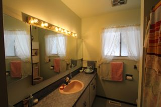 Photo 13: 7445 Squilax Anglemont Road in Anglemont: House for sale : MLS®# 10075756