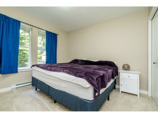 """Photo 23: 43573 RED HAWK Pass: Lindell Beach House for sale in """"The Cottages at Cultus Lake"""" (Cultus Lake)  : MLS®# R2477513"""