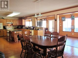 Photo 4: 820034 Range Road 35 in Rural Fairview No. 136, M.D. of: House for sale : MLS®# A1130840
