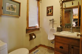 Photo 18: 321 Buffalo Drive in Buffalo Point: R17 Residential for sale : MLS®# 202118014