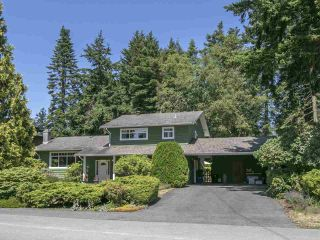 Photo 15: 4843 7A Avenue in Delta: Tsawwassen Central House for sale (Tsawwassen)  : MLS®# R2218386