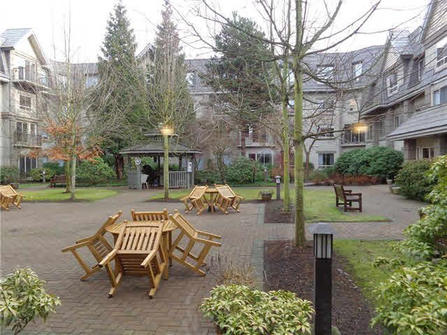"""Photo 16: Photos: PH30 8888 202ND Street in Langley: Walnut Grove Condo for sale in """"LANGLEY GARDENS"""" : MLS®# F1429580"""