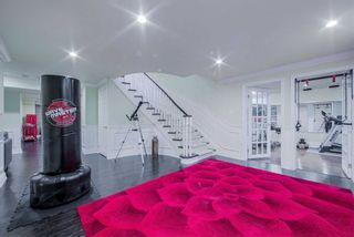 Photo 24: 16 Dalewood Drive in Richmond Hill: Bayview Hill House (2-Storey) for sale : MLS®# N5372335