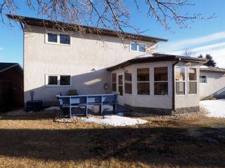 Photo 41: 38 Burns Bay in Portage la Prairie: House for sale : MLS®# 202100724