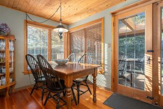 Photo 5: 4427 MOUNTAIN Highway in North Vancouver: Lynn Valley House for sale : MLS®# R2560512