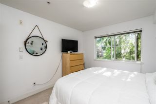 "Photo 13: 206 19388 65 Avenue in Surrey: Clayton Condo for sale in ""LIBERTY"" (Cloverdale)  : MLS®# R2478979"