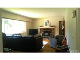 Photo 5: 529 Atkins Ave in VICTORIA: La Atkins House for sale (Langford)  : MLS®# 734808