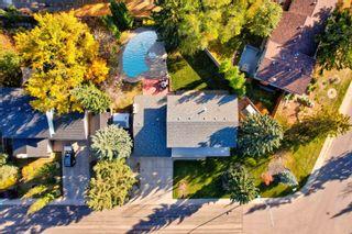 Photo 4: 14211 60 Avenue in Edmonton: Zone 14 House for sale : MLS®# E4266211