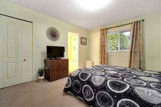 Photo 34: 5108 Maureen Way in : Na Pleasant Valley House for sale (Nanaimo)  : MLS®# 862565