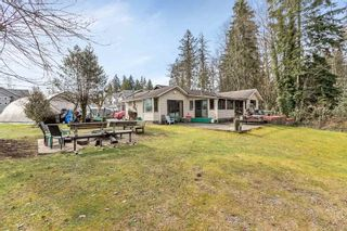 """Photo 15: 12954 MILL Street in Maple Ridge: Silver Valley House for sale in """"SILVER VALLEY/FERN CRESCENT"""" : MLS®# R2553509"""