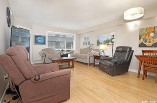 Photo 3: 108 2321 Windsor Park Road in Regina: Spruce Meadows Residential for sale : MLS®# SK867238
