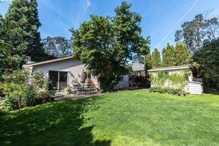 Photo 19: 4019 Malton Ave in VICTORIA: SE Mt Doug House for sale (Saanich East)  : MLS®# 770733