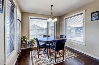 Photo 5: 452 Evergreen Circle SW in Calgary: Evergreen Detached for sale : MLS®# A1065396