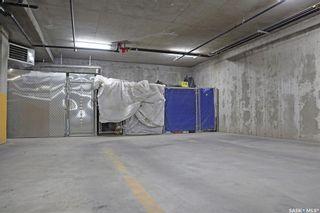 Photo 29: 411 3630 Haughton Road East in Regina: Spruce Meadows Residential for sale : MLS®# SK870031