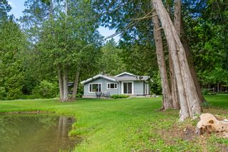 Photo 6: 4445 Concession 8 Road in Kendal: Clarington Freehold for sale (Durham)  : MLS®# E5260121