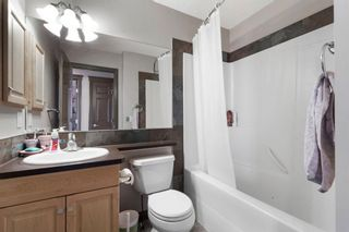 Photo 16: 88 Covehaven Terrace NE in Calgary: Coventry Hills Detached for sale : MLS®# A1105216