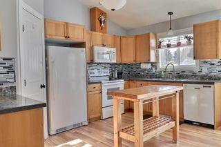 Photo 8: 4433 53 Avenue: St. Paul Town House for sale : MLS®# E4248270