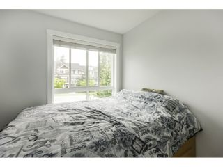 """Photo 17: 11 14433 60 Avenue in Surrey: Sullivan Station Townhouse for sale in """"BRIXTON"""" : MLS®# R2179960"""