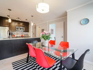 """Photo 13: 1 1214 W 7TH Avenue in Vancouver: Fairview VW Townhouse for sale in """"MARVISTA COURTS"""" (Vancouver West)  : MLS®# R2560085"""