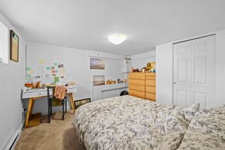 """Photo 20: 2081 TURNER Street in Vancouver: Hastings House for sale in """"Sunrise"""" (Vancouver East)  : MLS®# R2616286"""