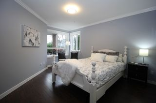 """Photo 7: 116 22150 48 Avenue in Langley: Murrayville Condo for sale in """"Eaglecrest"""" : MLS®# R2421515"""